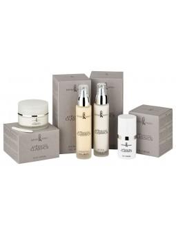 Individual Cosmetics Advanced Classics Neck & Decolleté Fluid 50ml