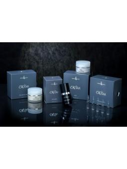 Extrait de Caviar 24h-active cream