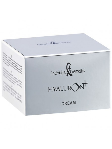 Hyaluron+ Cream