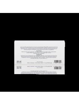 KLAPP REPACELL Extra Antiage Liquid Serum reife Haut