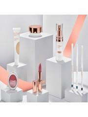 COSART professionelle Kosmetik
