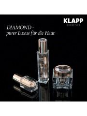 Klapp Cosmetics Diamond