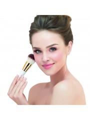 Masters Colors die exclusive dekorative Kosmetik » kosmetik-kauhaus24